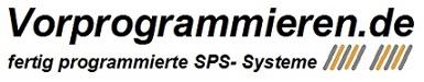 Vorprogrammieren.de